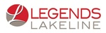 Legends Lakeline