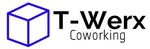 T-Werx Coworking - Four Points