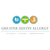 Greater Austin Allergy Asthma & Immunology Round Rock