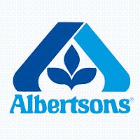 Albertson's, Inc.
