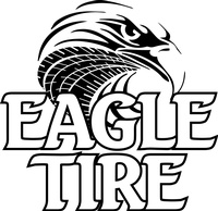 Eagle Tire LLC