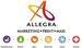 Allegra Marketing.Print.Mail