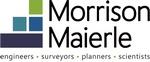 Morrison-Maierle