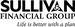 Sullivan Financial Group