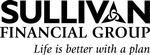 Sullivan Financial Group