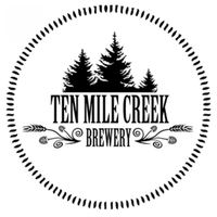 Ten Mile Creek Brewery