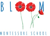 Bloom Montessori School