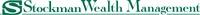 Stockman Wealth Management