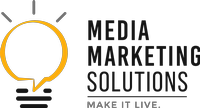 Media Marketing Solutions, LLC