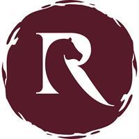 Rivera Marketing Strategies