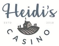 Heidi's Casino