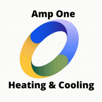 Amp One Heating and Cooling
