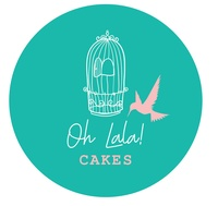 Oh Lala! Cakes