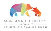 Kalispell Regional Healthcare DBA Montana Children's