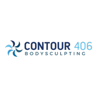 Contour 406