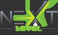 Next Level Web & Marketing