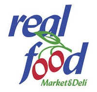 Real Food Store, Inc.