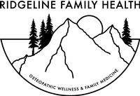 Ridgeline Family Health