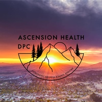 Ascension Health DPC, PLLC