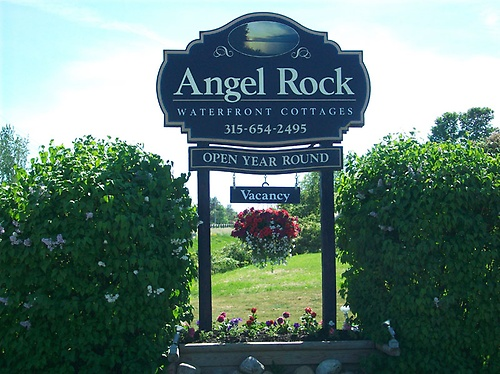 Watertown Ny Hotels And Motels