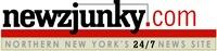 Newzjunky, Inc.