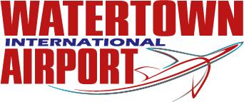 Gallery Image Watertown_International_Airport_160316-022716.jpg
