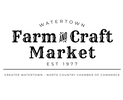 Watertown Farm & Craft Market