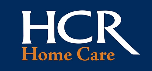 Permalink to Hcr Home Care