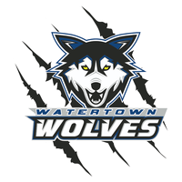 Watertown Wolves IDHL