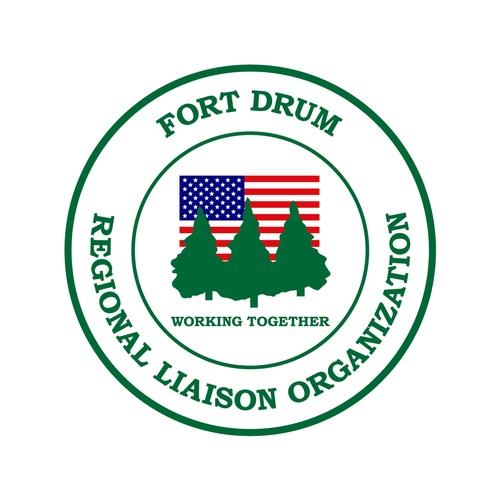 Fort Drum Regional Liaison Organization | NonProfits, Clubs