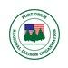 Fort Drum Regional Liaison Organization