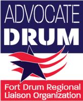 Advocate Drum