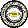Stebbins Engineering & Manufacturing Co.