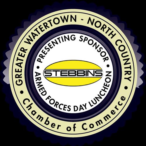 Gallery Image Presenting_Sponsor_Stebbins_Logos.png