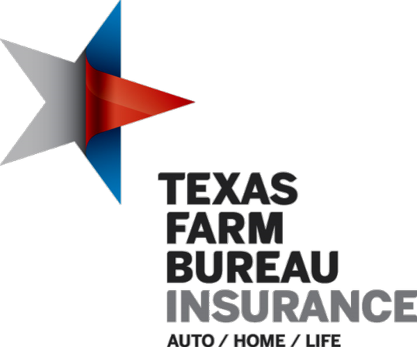 Texas Farm Bureau Insurance | Insurance - Mineral Wells TX ...