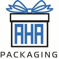 AHA Packaging