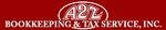 A2Z Bookkeeping & Tax Service, Inc.