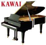 Proudly representing Kawai