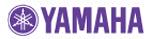 Proudly representing Yamaha