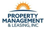 Property Management & Leasing