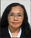 Eliana Enriquez