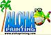 Aloha Printing