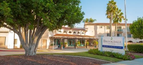Gallery Image 00847-Brookdale-San-Marcos-Entrance-656x300_c.jpg
