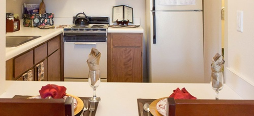 Gallery Image 00847-Brookdale-San-Marcos-Kitchen-656x300_c.jpg