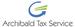 Archibald Tax Service