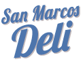 San Marcos Deli & Catering