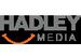 Hadley Media, Inc