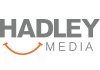 Hadley Media, Inc