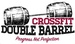 CrossFit Double Barrel