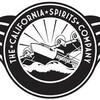 The California Spirits Company